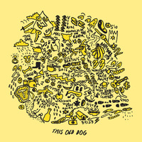 This Old Dog (LP) by Mac DeMarco