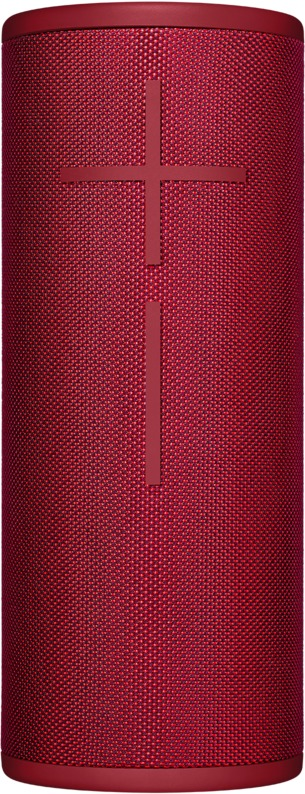 Ultimate Ears MEGABOOM 3 - Sunset Red image