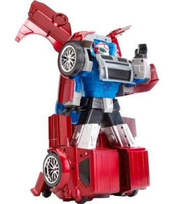 V-Bot R/C image