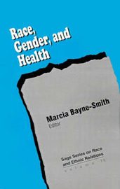 Race, Gender and Health image