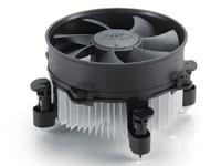 Deepcool Alta9 CPU Cooler