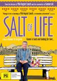 The Salt Of Life DVD
