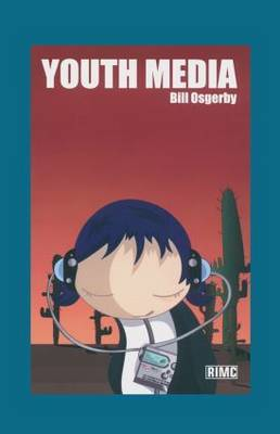 Youth Media by Bill Osgerby image