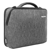 "Incase: Reform Tenaerlite MacBook 13"" Brief - Heather"