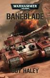 Baneblade by Guy Haley