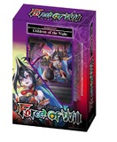 Force of Will Starter Deck: Children of the Night