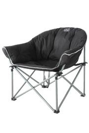 Kiwi Primo Chair