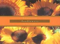 Sunflowers by Kathryn Kleinman image