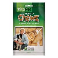 Vitapet: Chewz Puppy Bones (6 Pack)