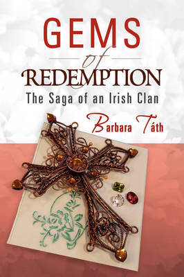 Gems of Redemption by Barbara Tth image
