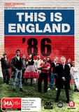 This is England '86 on DVD