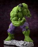 Marvel Fine Art Hulk Statue