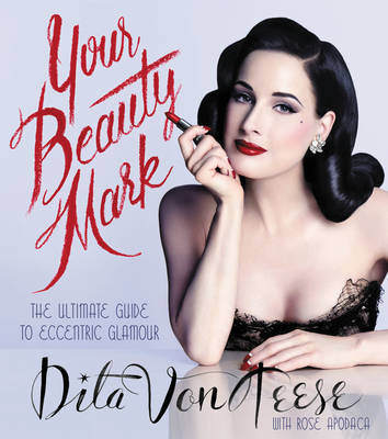 Your Beauty Mark image