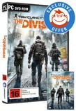 Tom Clancy's The Division for PC Games