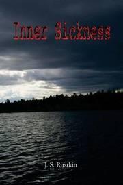 Inner Sickness by J S Rustkin image