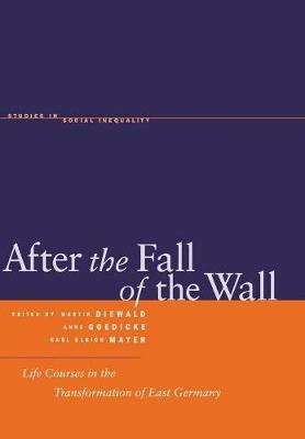 After the Fall of the Wall image