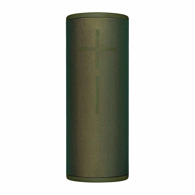 Ultimate Ears MEGABOOM 3 - Wasabi Green