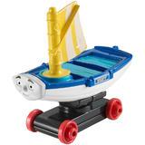 Thomas Take N Play Small Engines - Skiff