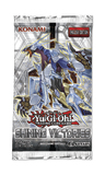 Yu-Gi-Oh! Shining Victories Single Booster (9 Cards)