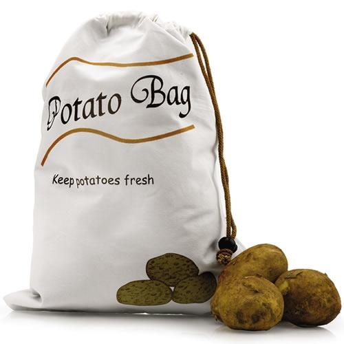 Potato Bag