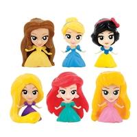 Disney Princess: Fash'ems - Mystery Capsule (Blind Box)