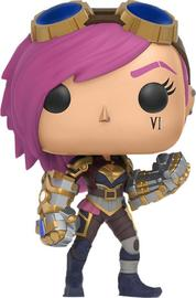 League of Legends - Vi Pop! Vinyl Figure