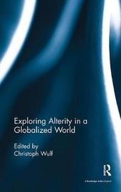 Exploring Alterity in a Globalized World image