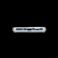 3SIXT: PureFlex 2.0 for Samsung Galaxy S20