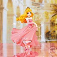 Disney Prunel Doll Special Set Vol.2 - Mini Figure image