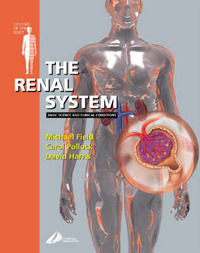 The Renal System by Michael J. Field image