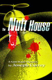 The Nutt House by Joseph C. Currey image