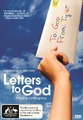 Letters to God on DVD