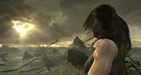 Tomb Raider Definitive Edition for Xbox One image