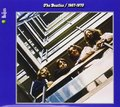 The Beatles 1967 - 1970 (2LP) by The Beatles