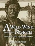 Wild Wind from the North by Don Stafford
