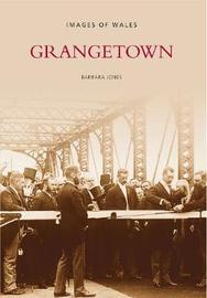 Grangetown by Barbara Jones Baker image