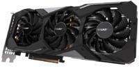 Gigabyte GeForce RTX 2080 Ti Windforce OC 11G Graphics Card image