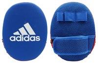 Adidas Boxing Kit - Youth
