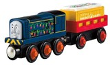Thomas & Friends Wooden Railway - Sidney Special