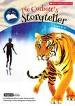 The Storyteller: Teacher's Book Aged 9-10 by Pie Corbett