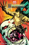 Wolverines Volume 4: Destiny by Charles Soule