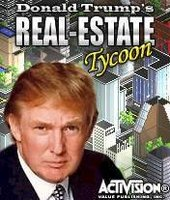 Donald Trump's Real Estate Tycoon for PC Games