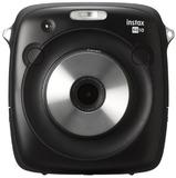 Fujifilm: Instax Square 10 Hybrid Camera & Printer