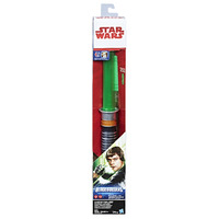 Star Wars: Electronic Lightsaber - Luke Skywalker image