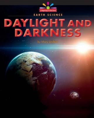Daylight and Darkness by Mary Lindeen image