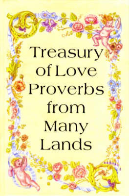 Treasury of Love image