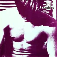 """The Smiths (12"""") [180g] by The Smiths"""
