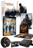 Tom Clancy's The Division Sleeper Agent Edition for PC Games