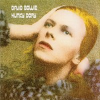 Hunky Dory (Remastered) by David Bowie image