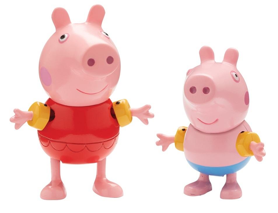 Свинка Пеппа, страница каталога 5 - myToysru